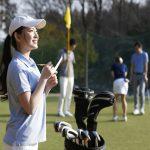 加藤農園ゴルフスクール入会金¥0キャンペーン実施中!!