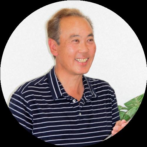 PGA(公益社団法人日本プロゴルフ協会)所属